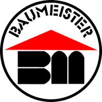 Baumeister_Logo